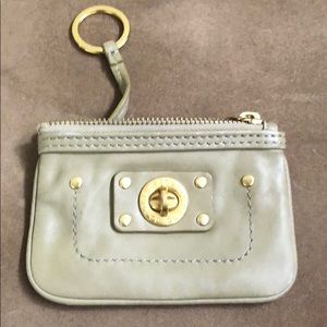 Accessories - Marc Jacobs coin purse